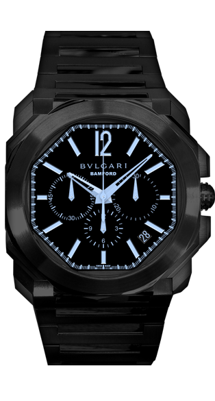 350a01e649037 Bamford Watch Department – Bamford Personalised Luxury Watches and ...