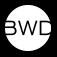 Bamford Personalised Luxury Watches and Accessories – Zenith | Tag Heuer | Audemars Piguet | BVLGARI | Patek Philippe