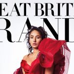 BWD-Great British Brands 2020